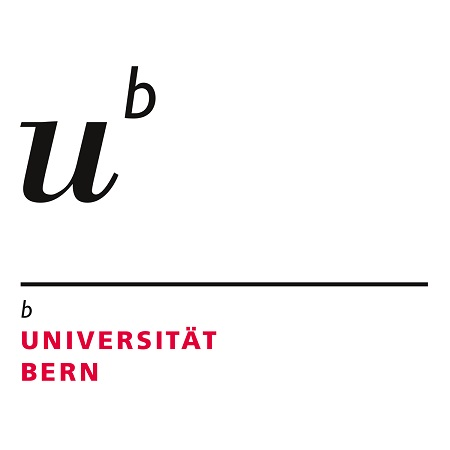 2018 08 03 Logo Universität Bern